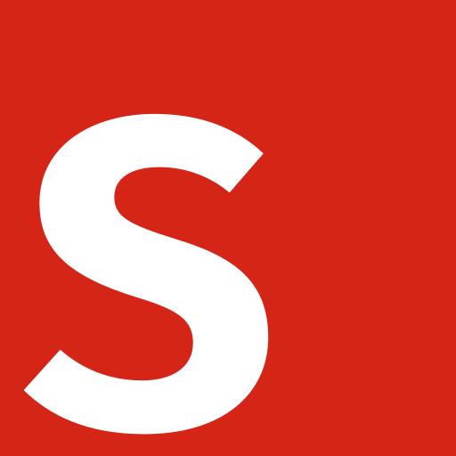 Sunlei Logo