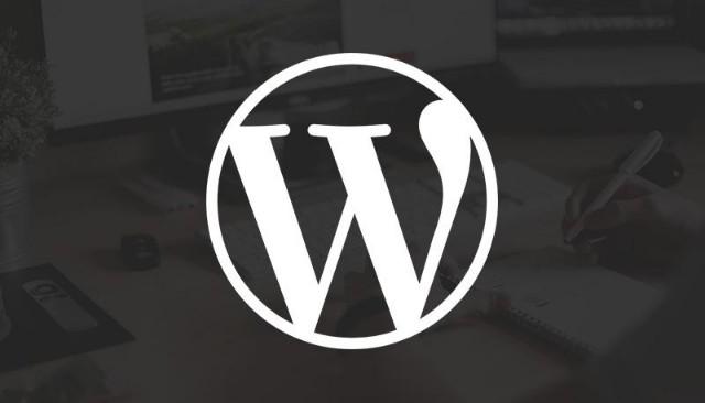 WORDPRESS常用插件
